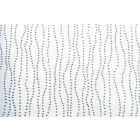 Roller blind fabric, group II 166