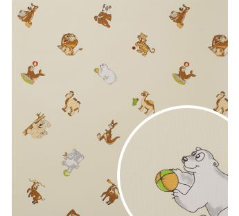 Roller blind fabric group I Promotion 05 - SALE