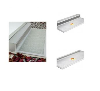 MEA COVER polycarbonate cover for MEA light wells