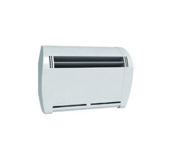 Humidity sensitive wall air vent SC EM HY
