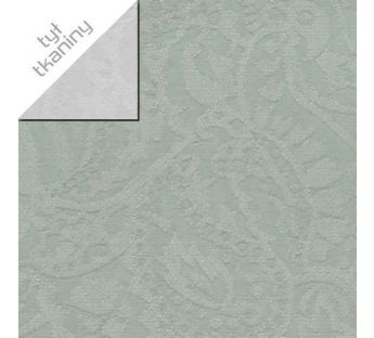 Roller blind fabric, group II 145