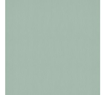 Water resistant roller blind fabric Aqua Perl group II 159