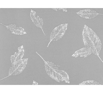Roller blind fabric, group II 174