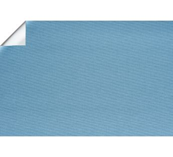 Roller blind fabric, group III 216