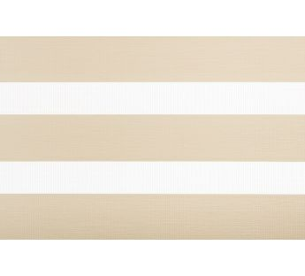 Roller blind fabric Bahama II 12 day-night