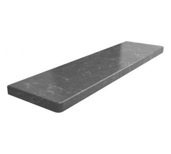 Conglomerate window sill, Baltic Grey