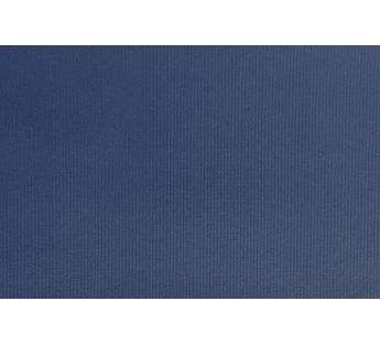 Roller blind fabric, group I 148
