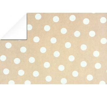 Roller blind fabric, group III 237