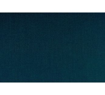 Roller blind fabric, group I 141