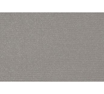 Roller blind fabric, group II 143