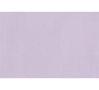 Roller blind fabric, group III 243