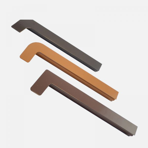 Accessories for window sills