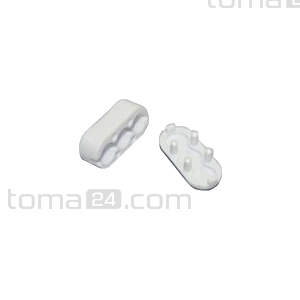Chain Connector Toma24 Com